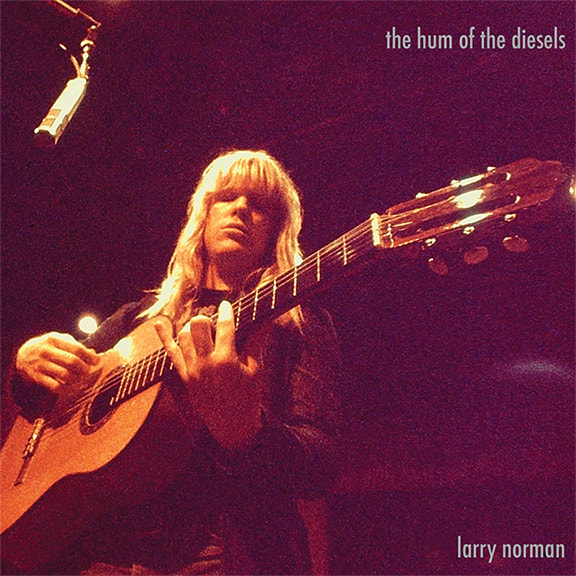 Image result for larry norman